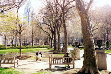 rittenhouse5_large