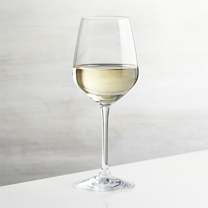 nattie-white-wine-glass