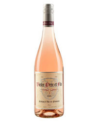original-201202-a-wines-15-under-bieler-pere-et-fils-rose