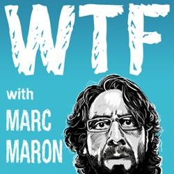 marc-maron-wtf-20100720-145614