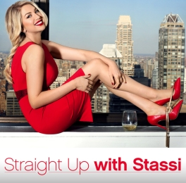 straight-up-with-stassi-podcast