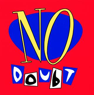 NoDoubtCover