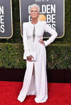 jamie-lee-curtis-attends-the-76th-annual-golden-globe-awards-in-beverly-hills-01-06-2019-2-693x1024